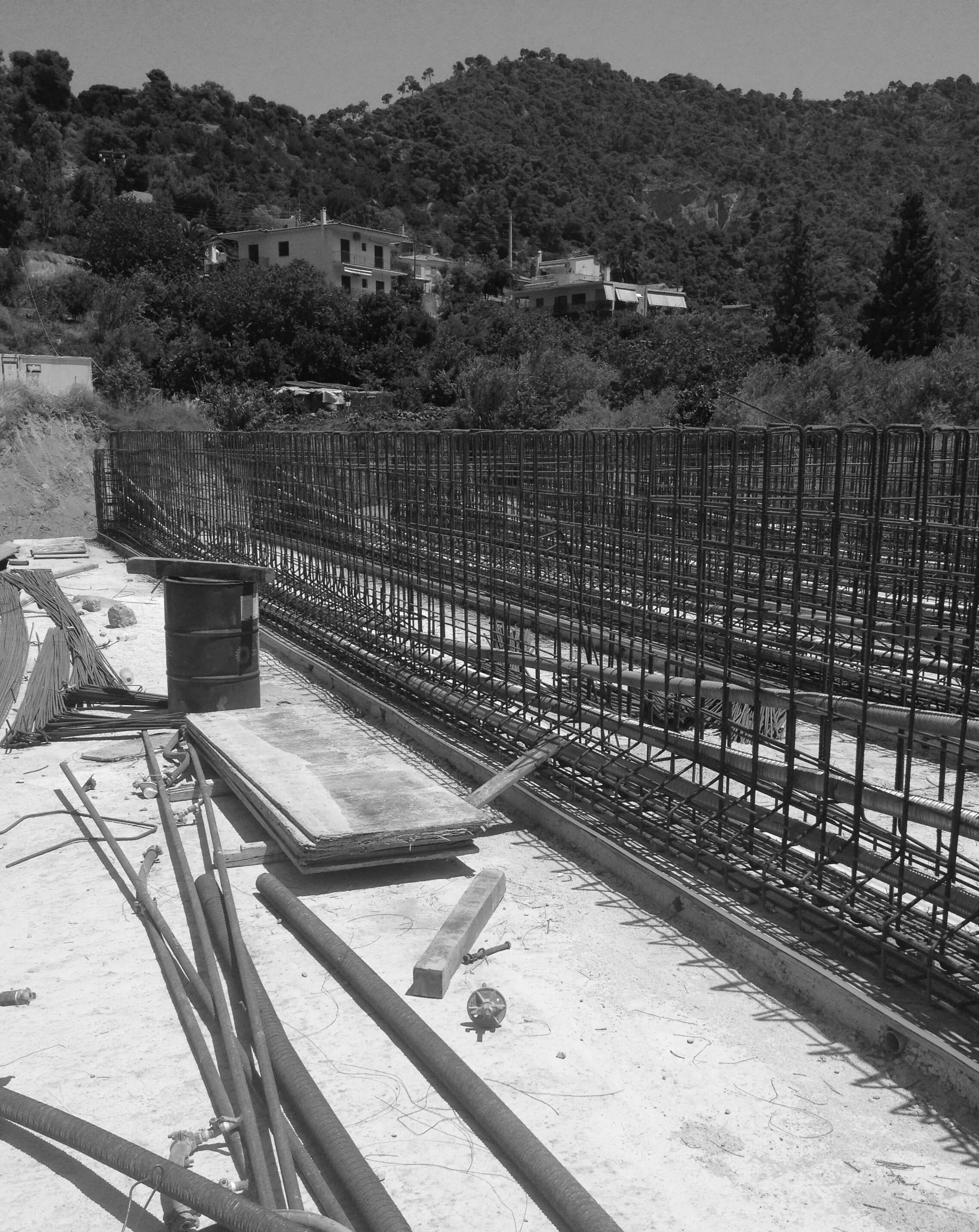 ekkaf_bridge_beam_post_tensioning_derveniotis_river