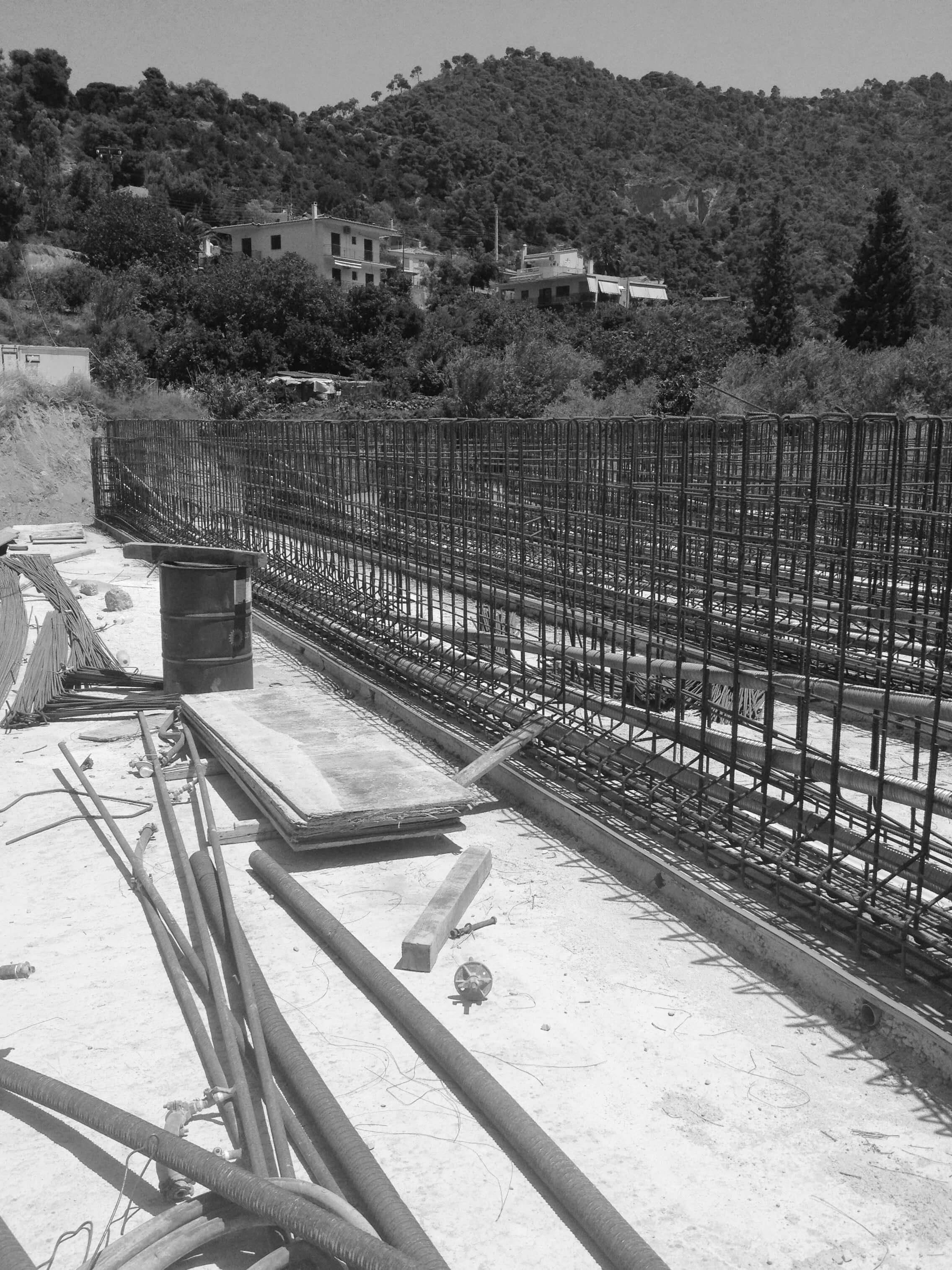 ekkaf_bridge_beam_post_tensioning_provatona_ano_diavasi_k4