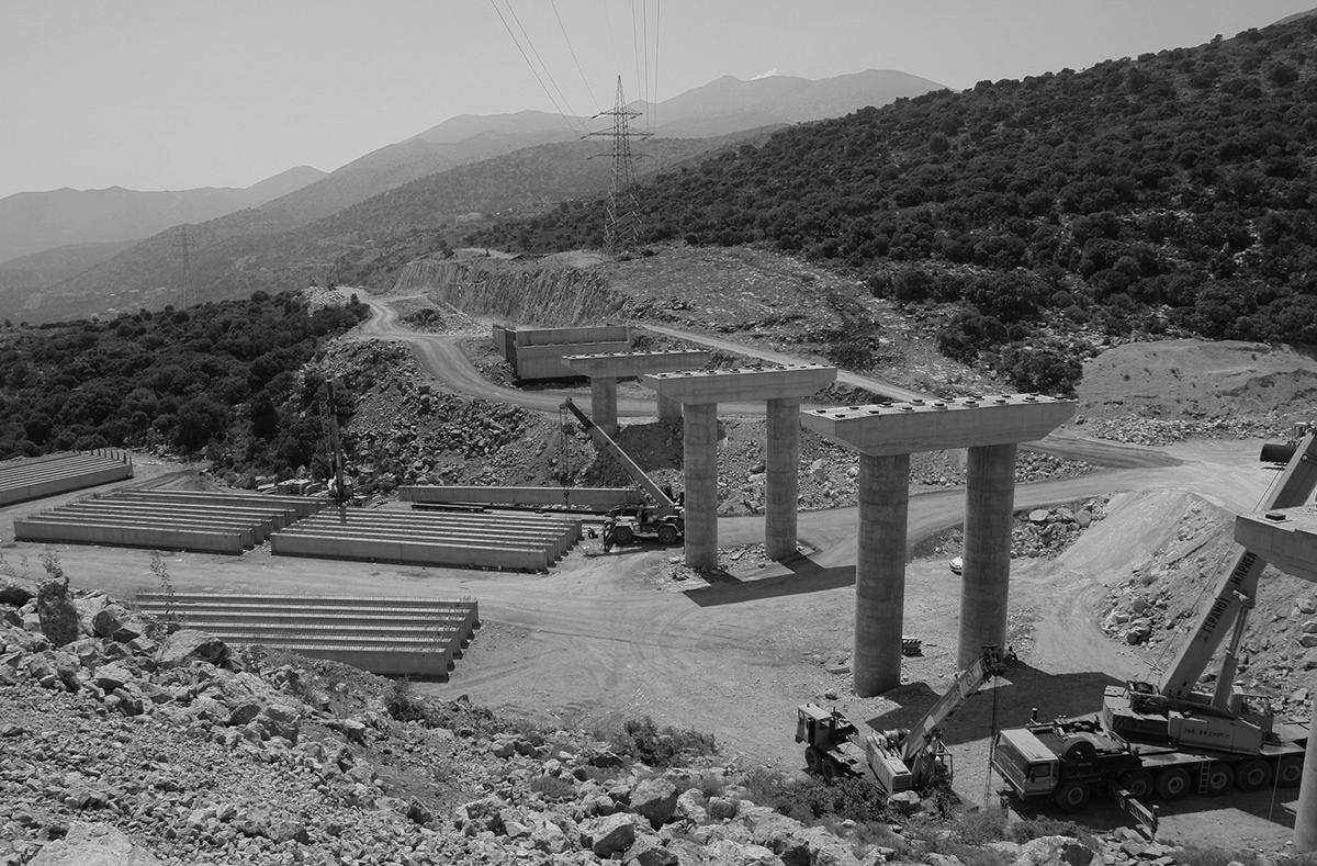 ekkaf_bridge_beam_post_tensioning_apomarma_kasteli