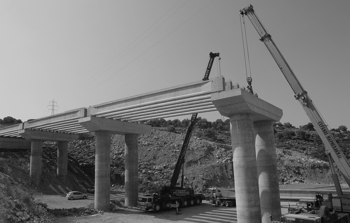 ekkaf_bridge_beam_post_tensioning_apomarma_kasteli