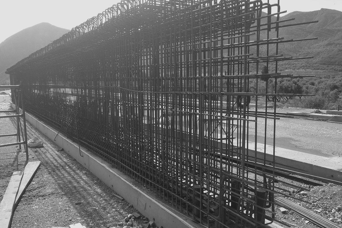 ekkaf_bridge_beam_post_tensioning_valineou