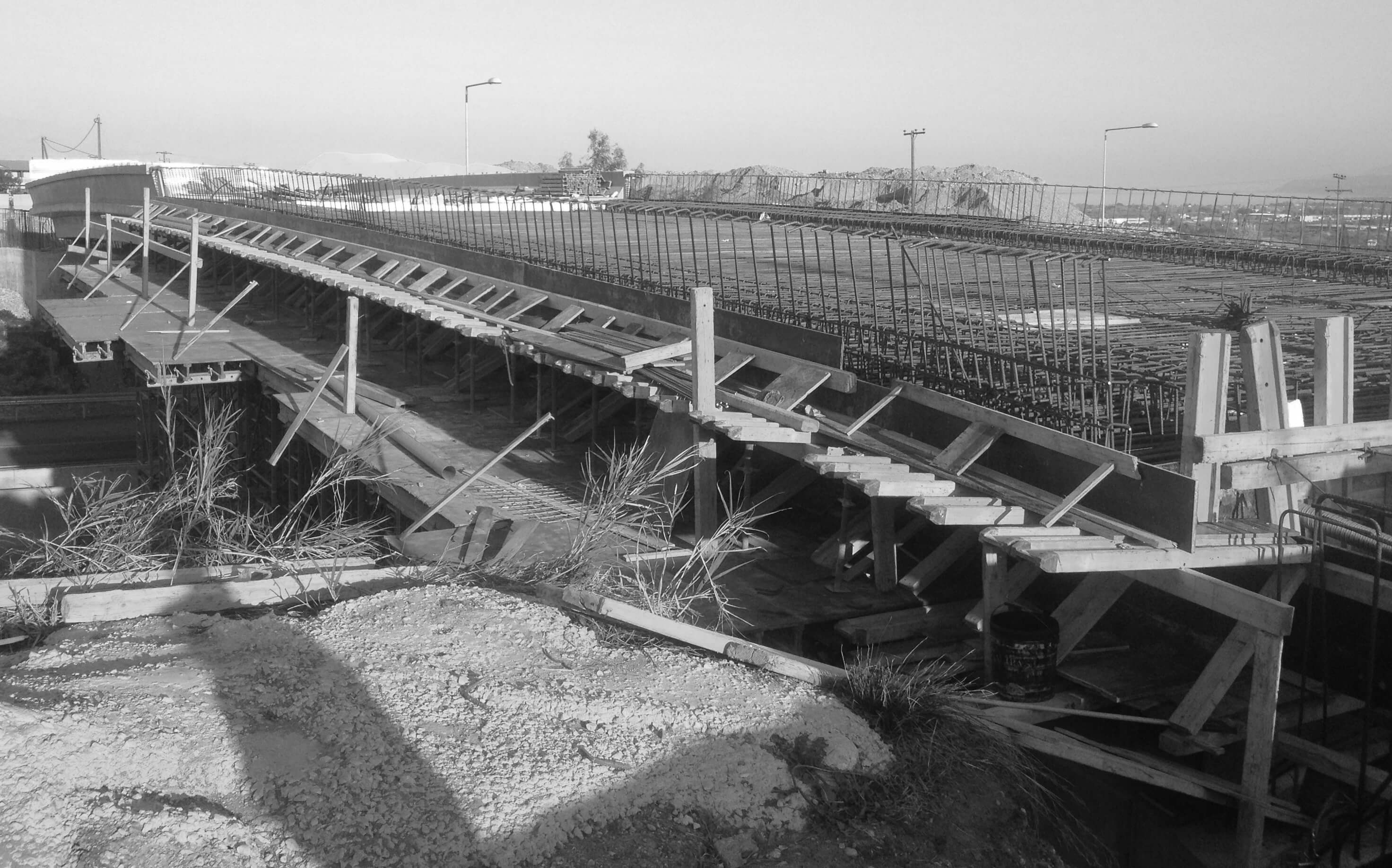 ekkaf_bridge_beam_post_tensioning_aigio_ano_diavasi
