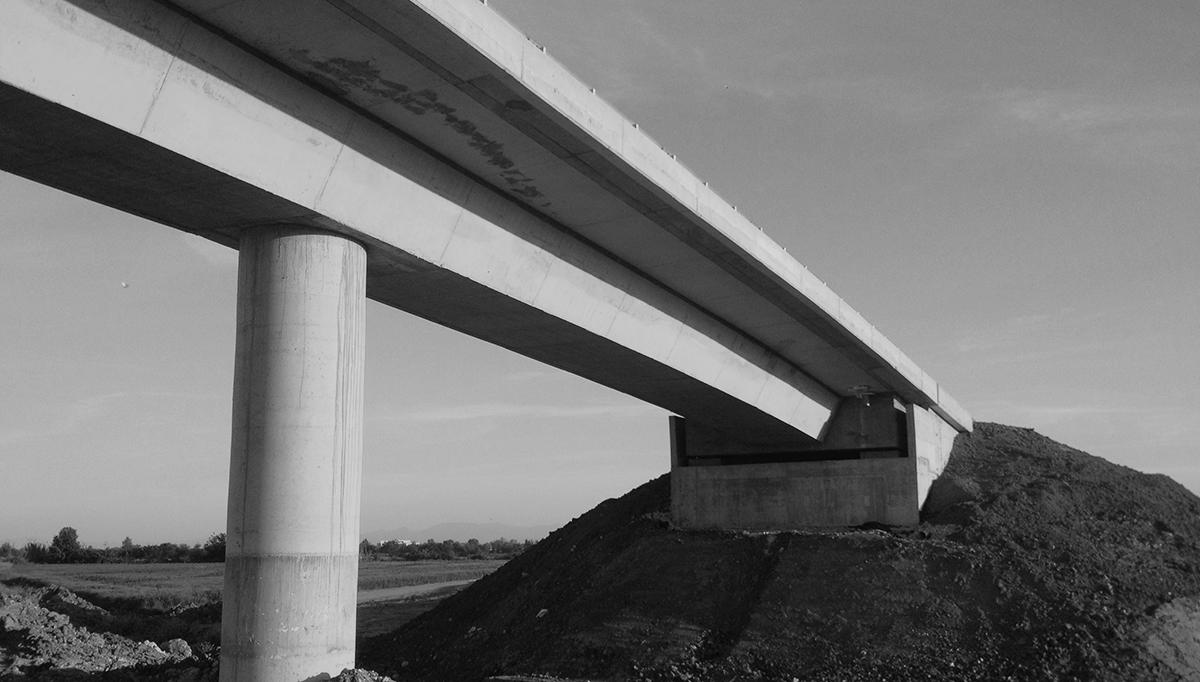 ekkaf_deck_slab_bridge_ano_diavasi_karditsa