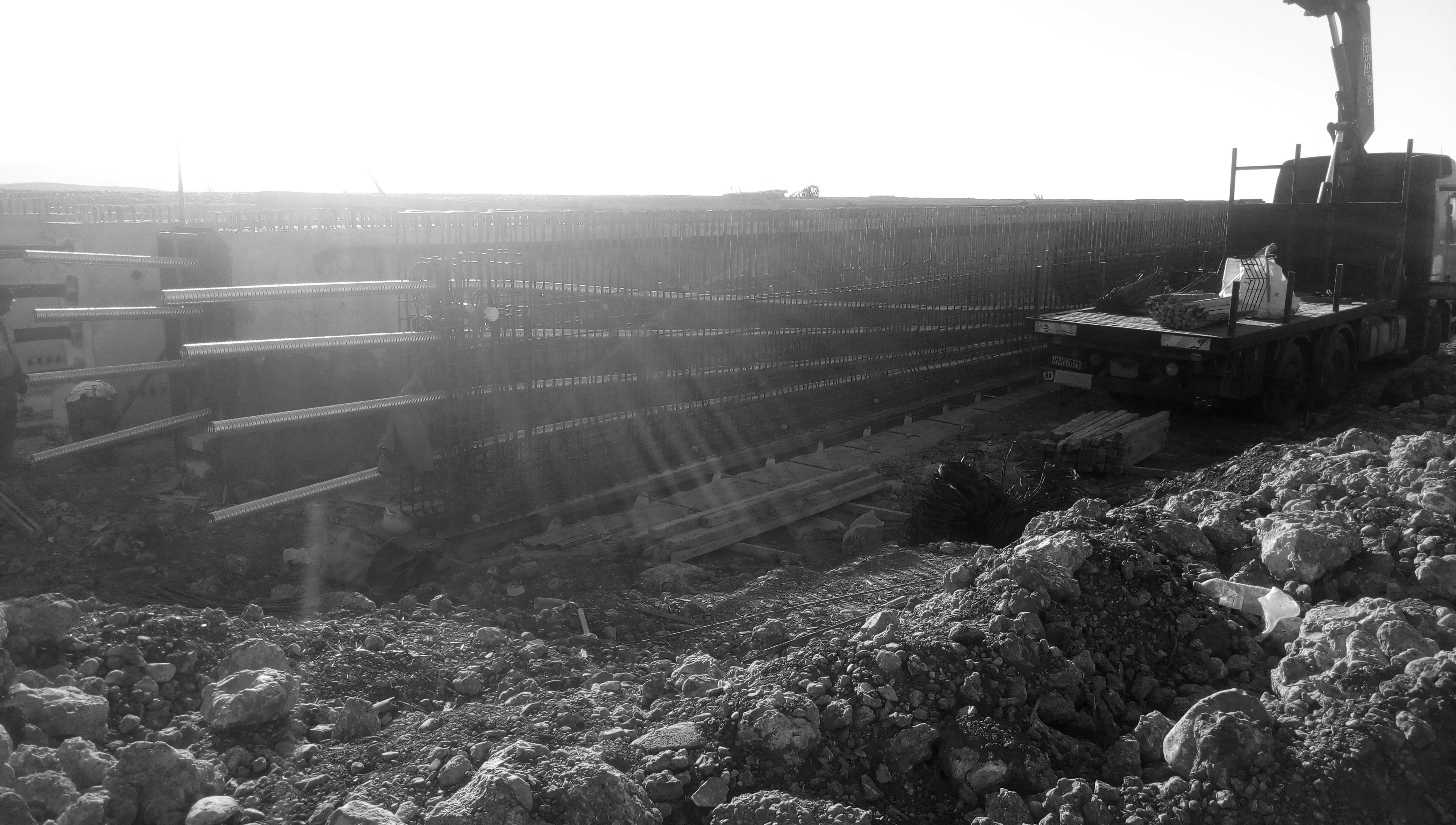 ekkaf_bridge_beam_post_tensioning_geraki_lakonia